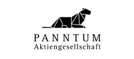 Panntum AG