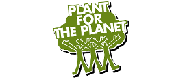 Trees for Climate Justice