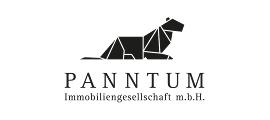 Panntum Wohnbau Mühlanger GmbH & Co. KG