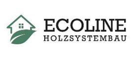 Ecoline Holzsystembau